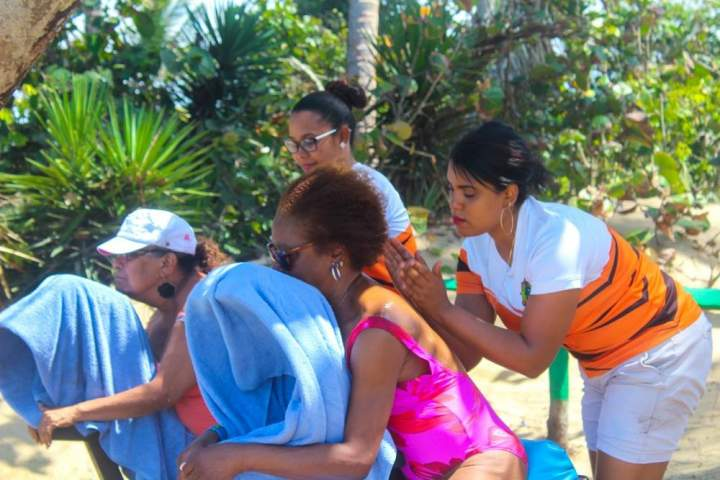 What Time Does Outback Open >> Sightseeing Outback Safari from Puerto Plata - Book Online from $79